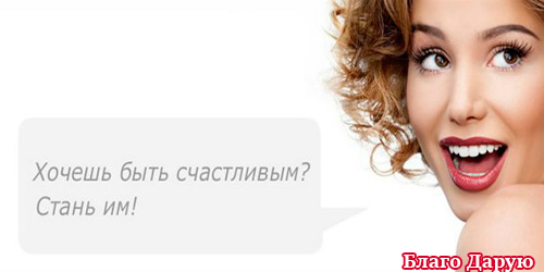 depress_3_nov