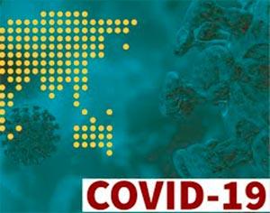 netcoronavirusu